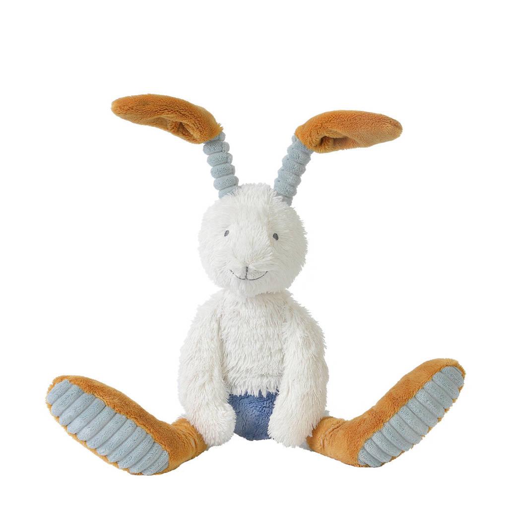Happy Horse Bunny Baldi no. 2 knuffel 34 cm