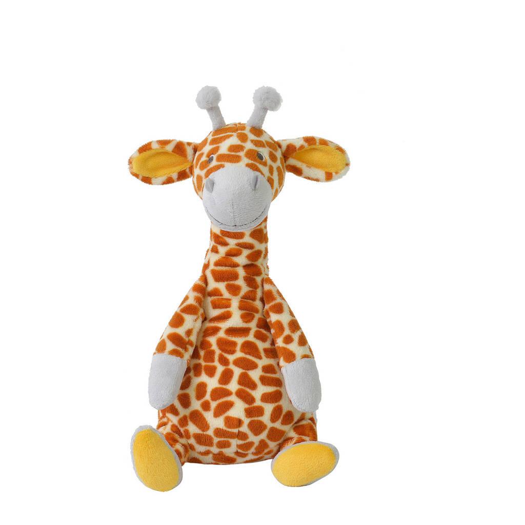 Happy Horse Giraffe Gianny no. 1 knuffel 27 cm