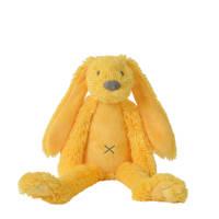 Happy Horse Tiny Yellow Rabbit Richie knuffel 28 cm