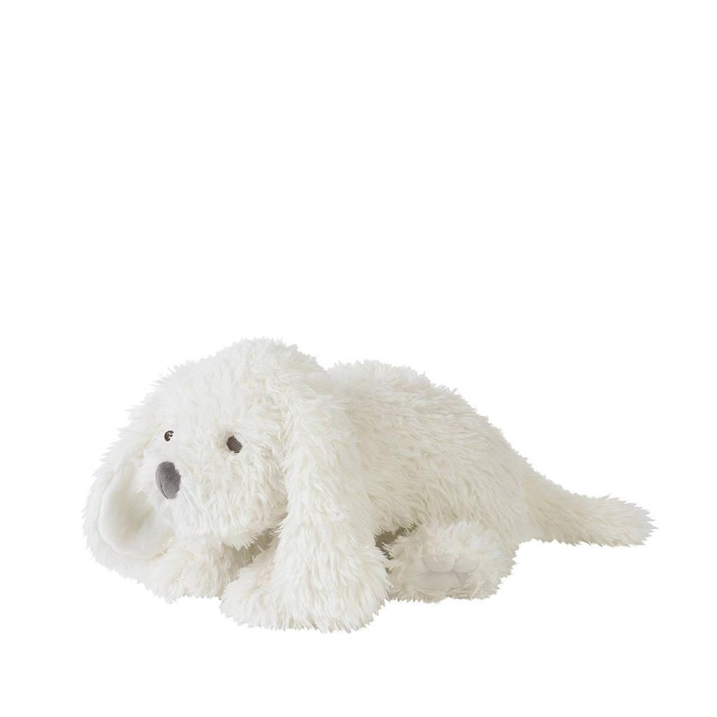 Happy Horse Dog Duffy no. 1 knuffel 18 cm