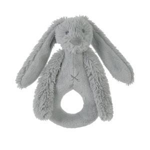 Grey Rabbit Richie rammelaar