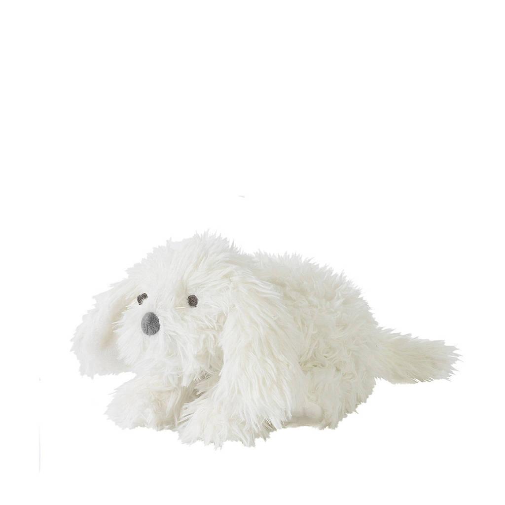 Happy Horse Dog Duffy no. 3 knuffel 38 cm