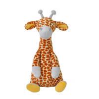 Happy Horse Giraffe Gianny no. 2 knuffel 33 cm