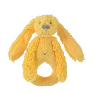 Yellow Rabbit Richie rammelaar