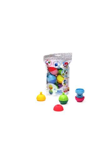 12 pcs beads