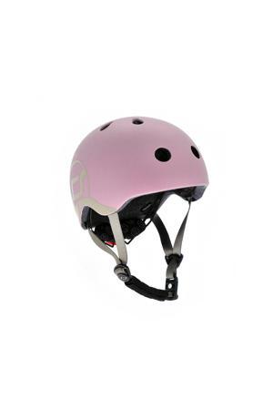 Helm XS - Rose (96323)