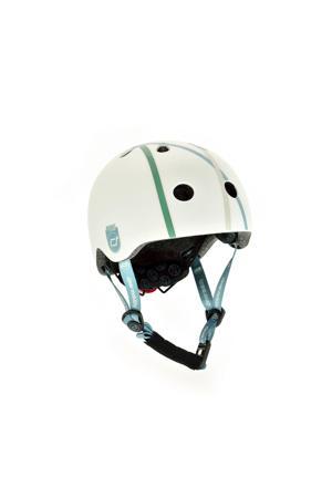 Helm XS - Cross Line (96000)