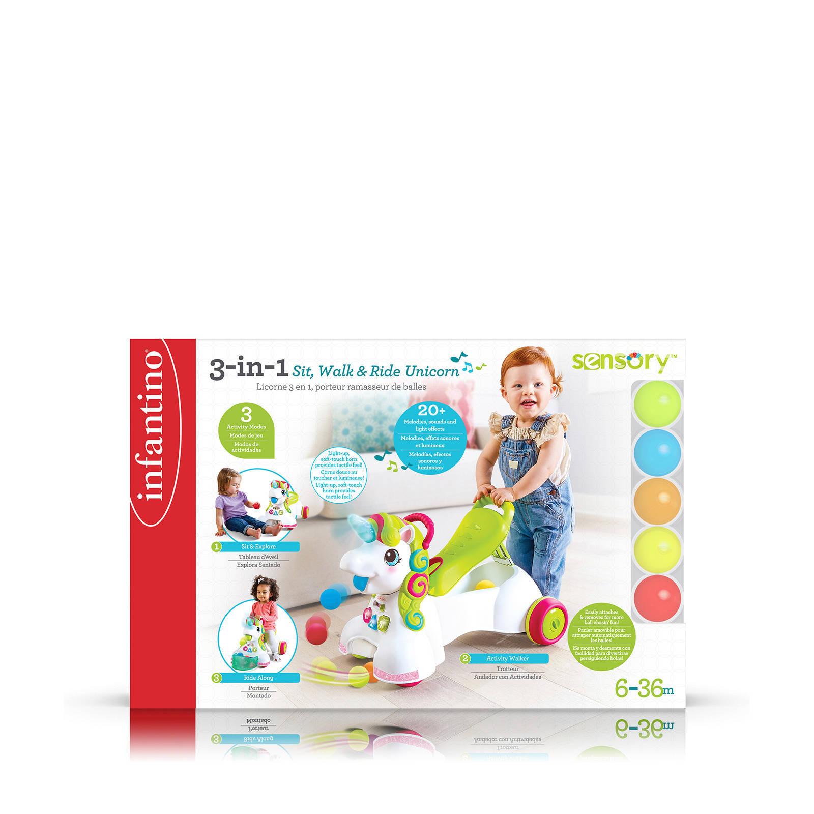 Infantino speelgoed bij wehkamp Gratis bezorging vanaf 20.