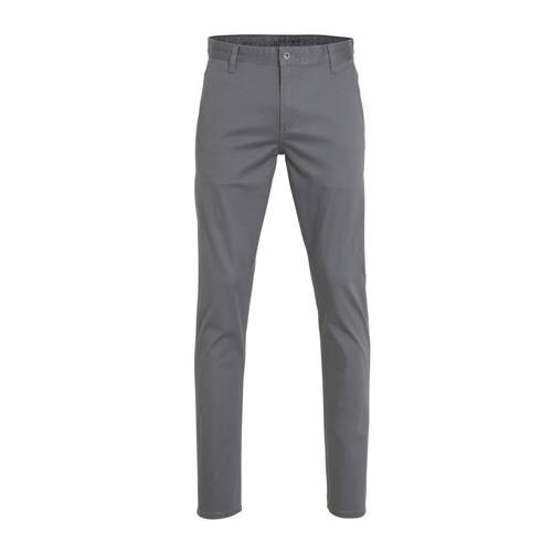Dockers slim fit chino grijs