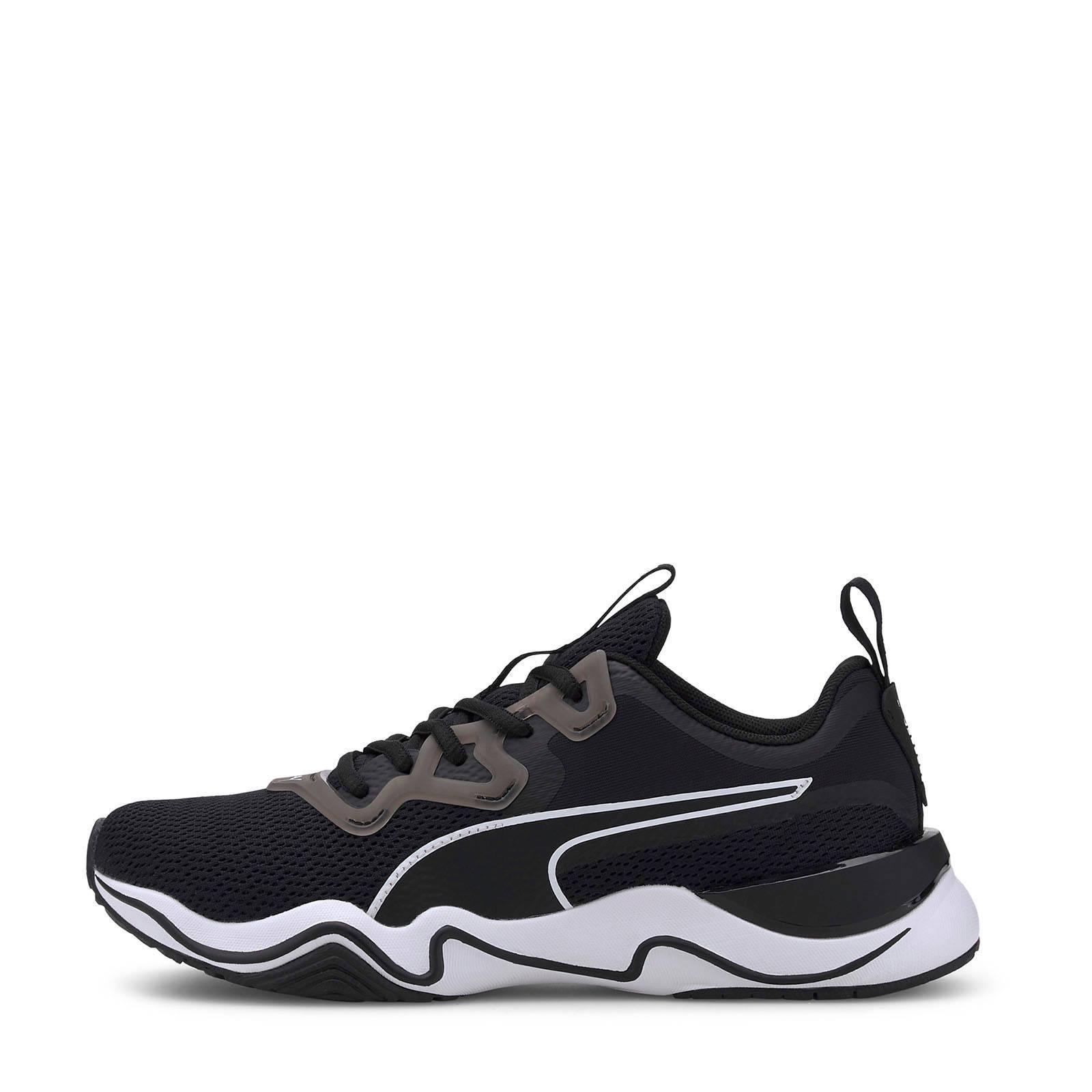Puma fitness schoenen bij wehkamp Gratis bezorging vanaf 20.