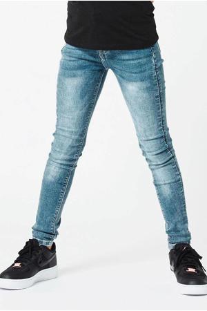 skinny jeans Kate lichtblauw
