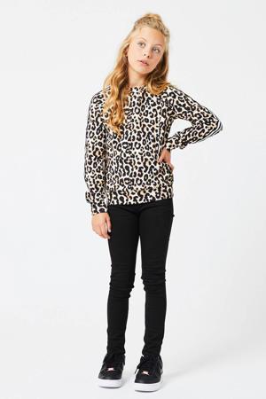 skinny jeans Kate zwart
