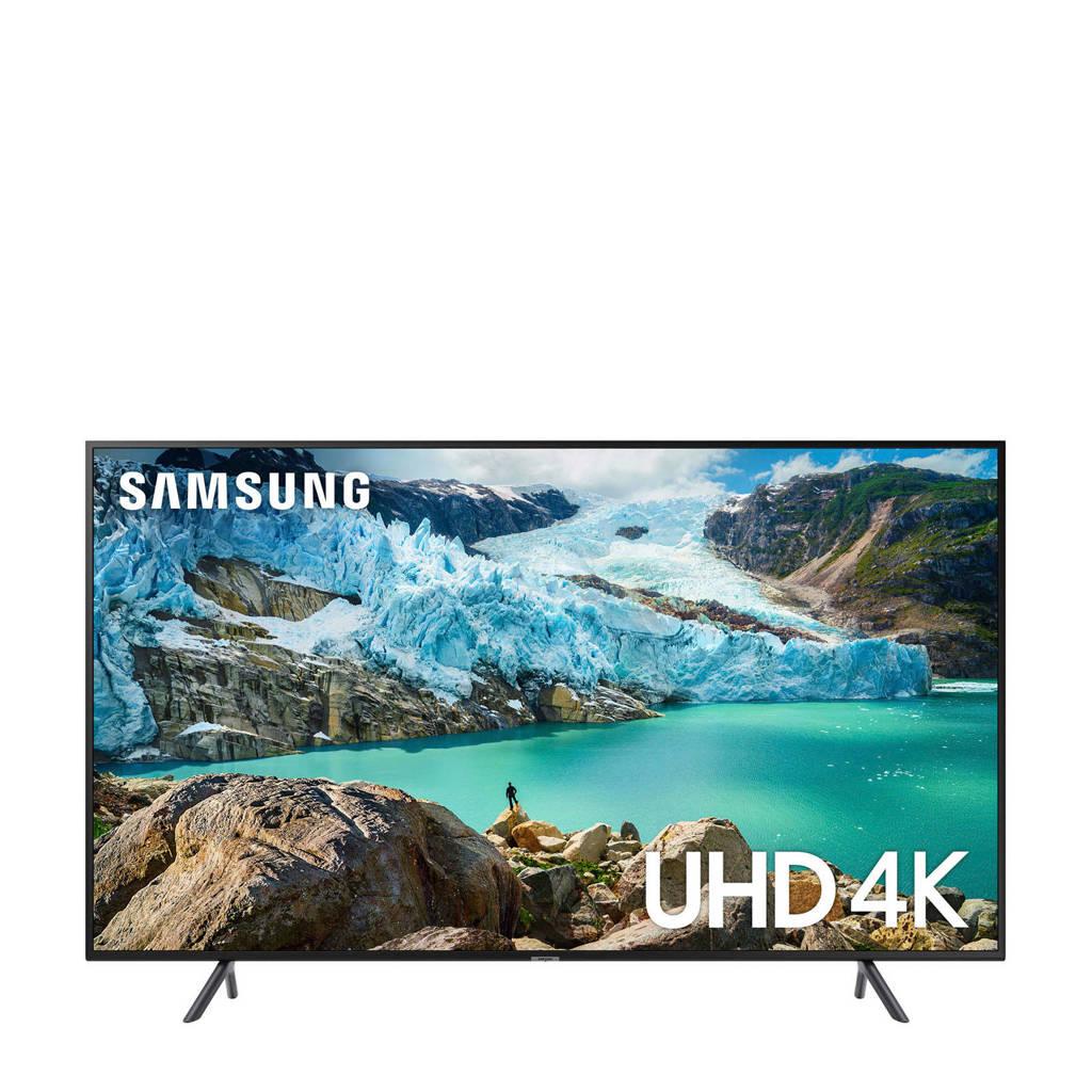 Samsung UE58RU7170 4K Ultra HD Smart tv, 58 inch (147 cm)