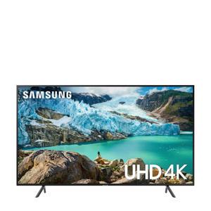UE58RU7170 4K Ultra HD Smart tv