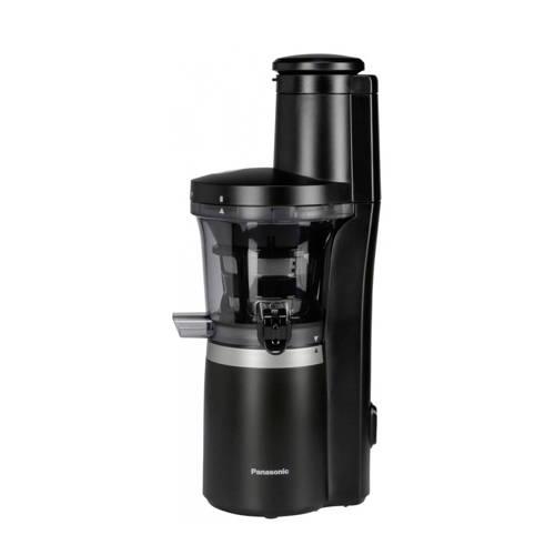 Panasonic MJ-L700KXE slowjuicer