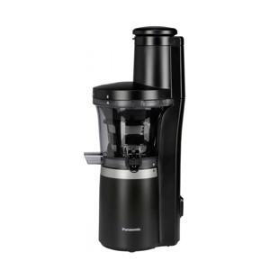 MJ-L700KXE slowjuicer