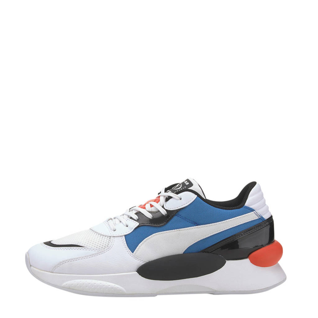 Puma RS 9.8 FRESH  sneakers wit, Wit/multi