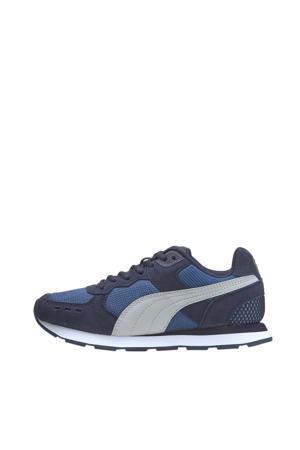 Vista Jr.   sneakers blauw/donkerblauw/grijs