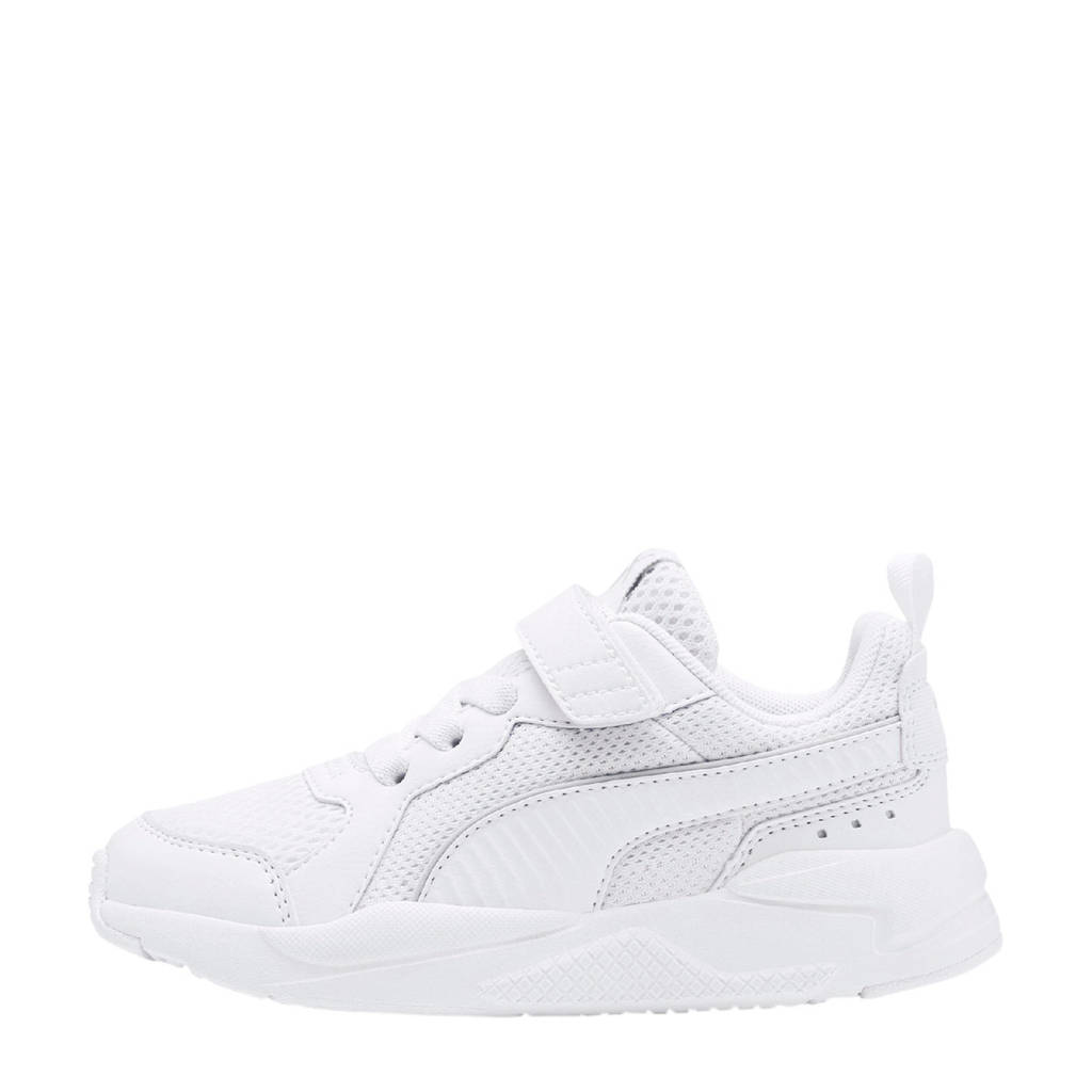 Puma X-Ray AC PS sneakers wit, Wit