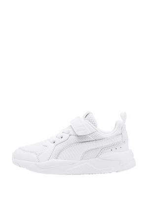 X-Ray AC PS sneakers wit