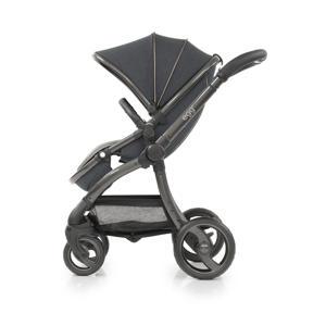 buggy carbon grey