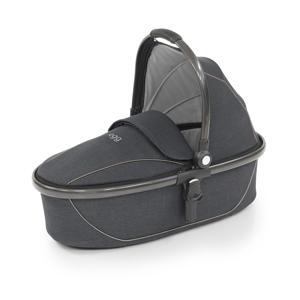 reiswieg carbon grey