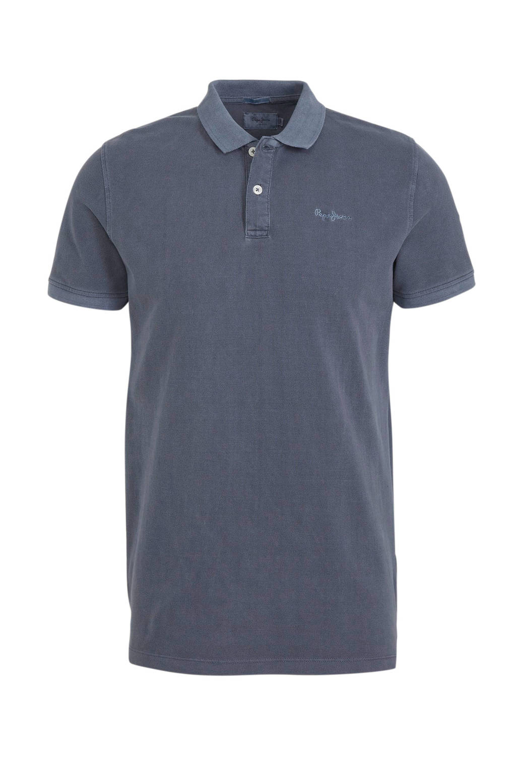 Pepe Jeans polo, Navy