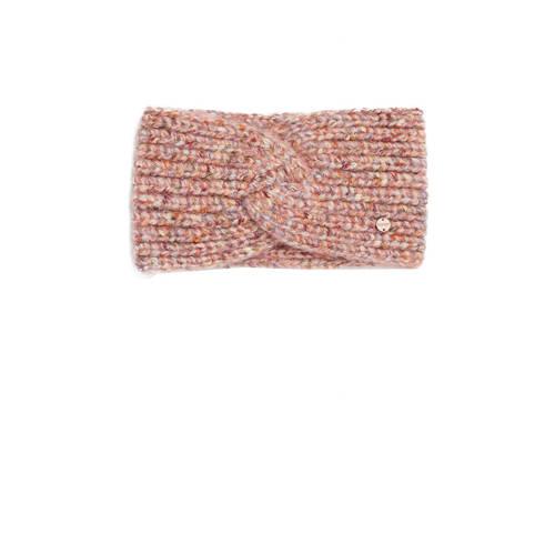 ESPRIT haarband roze
