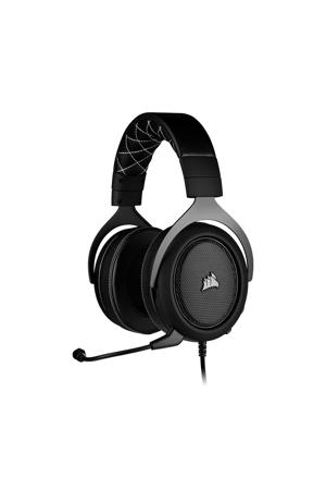 HS60 PRO - CARBON gaming headset