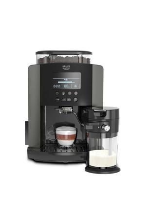 EA819E espressomachine