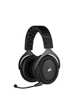 HS70 Pro Surround draadloze gaming headset