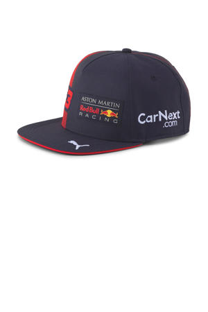 Red Bull Racing Max Verstappen pet Flat Youth