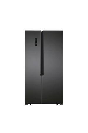 SBS135-4X Amerikaanse koelkast