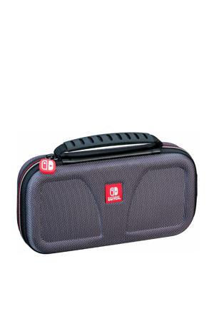Nintendo Switch Lite official licensed case grijs