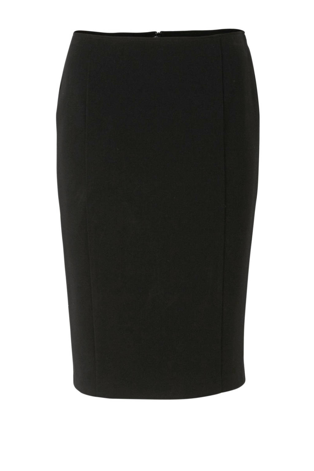 C&A rok zwart, Zwart