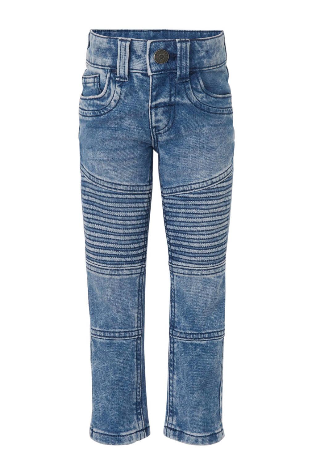 C&A Palomino jeans, Lichtblauw