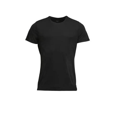 Bj??rn Borg sport T-shirt