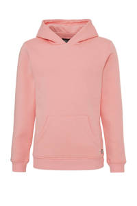 Cars unisex hoodie Kimar roze, Roze