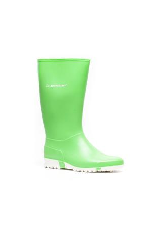 regenlaarzen groen
