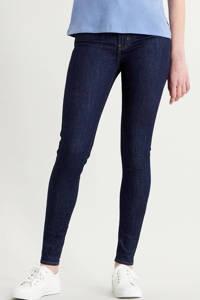 Levi's Mile high super skinny jeans Celestial Rinse, CELESTIAL RINSE