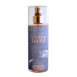 Dare Women fragrance mist 250ML