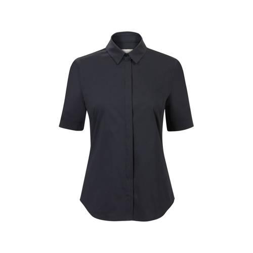 PROMISS blouse zwart