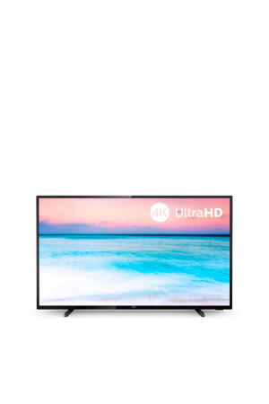 70PUS6504/12 4K Ultra HD tv