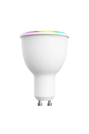smart LED spotlight