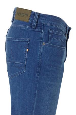 regular fit jeans noble blue
