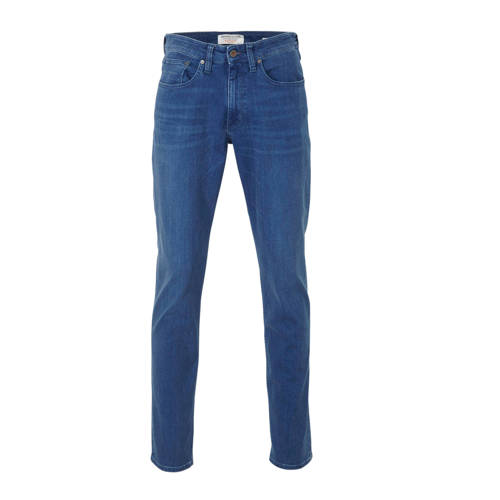 KUYICHI regular fit jeans noble blue
