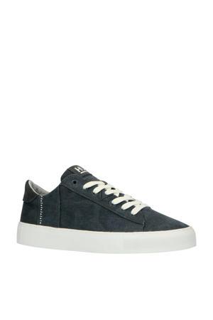 Hub Hook-M CS  sneakers grijsblauw