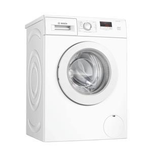 WAJ28000NL wasmachine voorlader