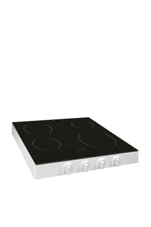 KCV154WIT keramische kookplaat