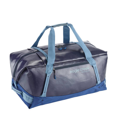 Eagle Creek reistas Migrate 60L blauw